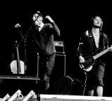 honningbarna oya2011-14