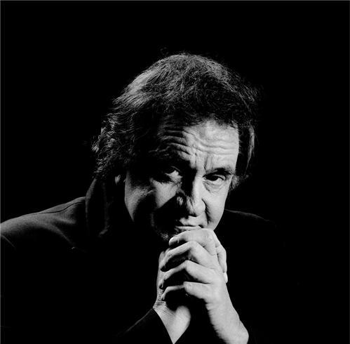 Johnny Cash_1994