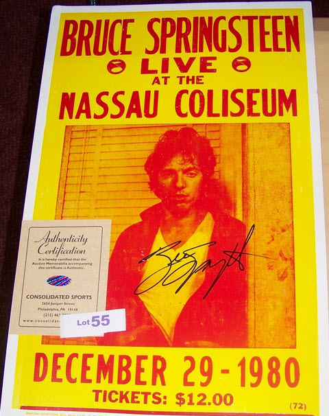 BS poster 1980
