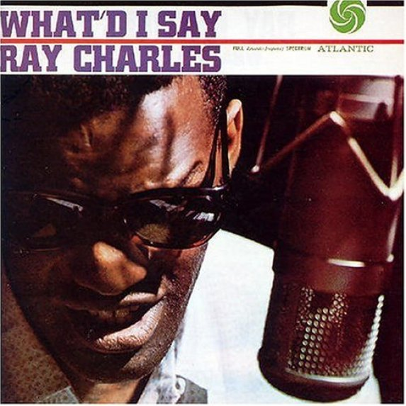 Ray_Charles_-_What'd_I_Say