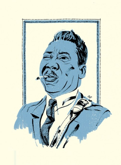 muddy waters Michael cho