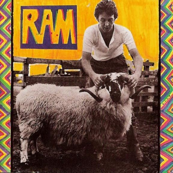 Paul-McCartney-Ram-album-cover