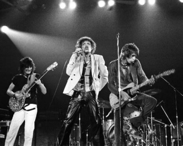 rolling-stones 1978 2