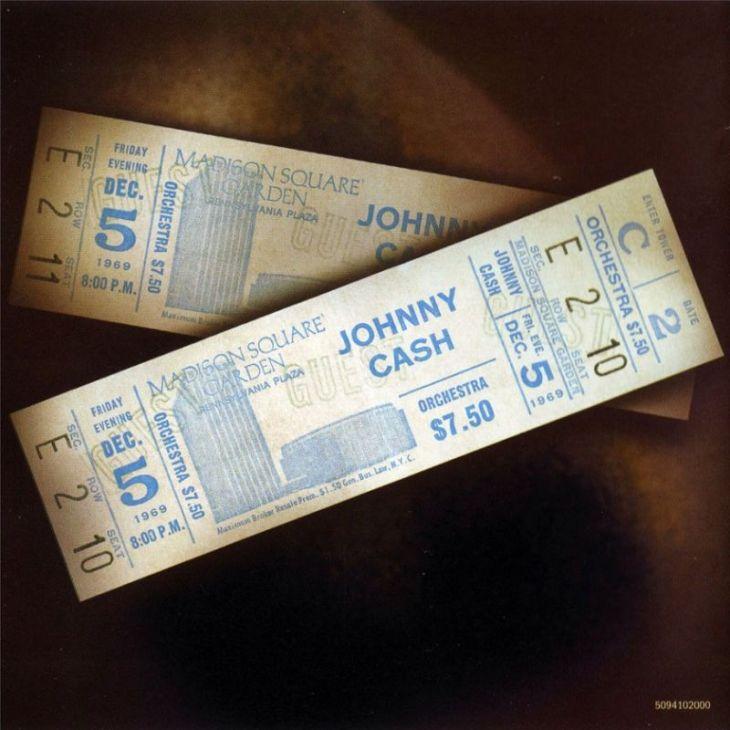 Johnny_Cash-At_Madison_Square_Garden-Interior_Frontal