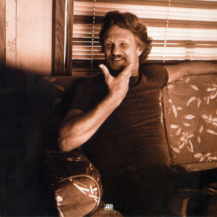 Kris_Kristofferson-The_Austin_Sessions-Interior_Frontal