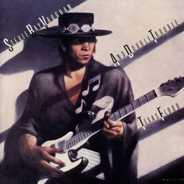 Stevie_Ray_Vaughan_And_Double_Trouble-Texas_Flood