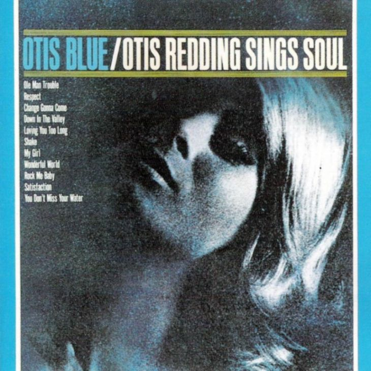 Otis_Redding-Otis_Blue-Frontal