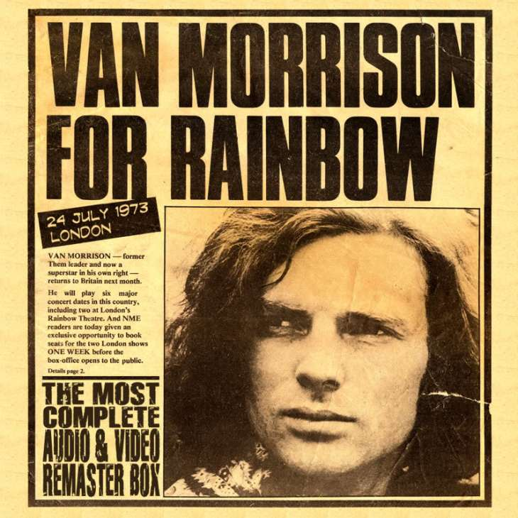 1973_07_24_RainbowSet_front
