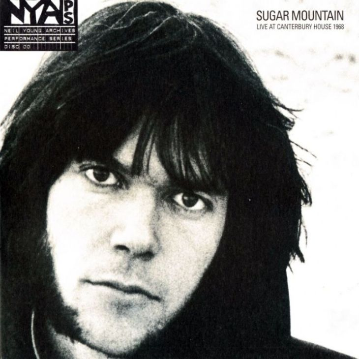 Neil_Young-Sugar_Mountain_-_Live_At_Canterbury_House_1968-Frontal