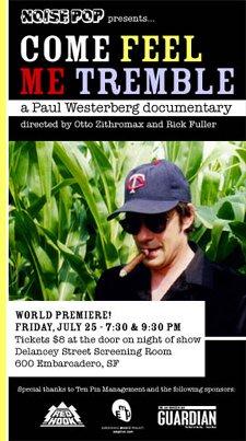 paul westerberg movie2