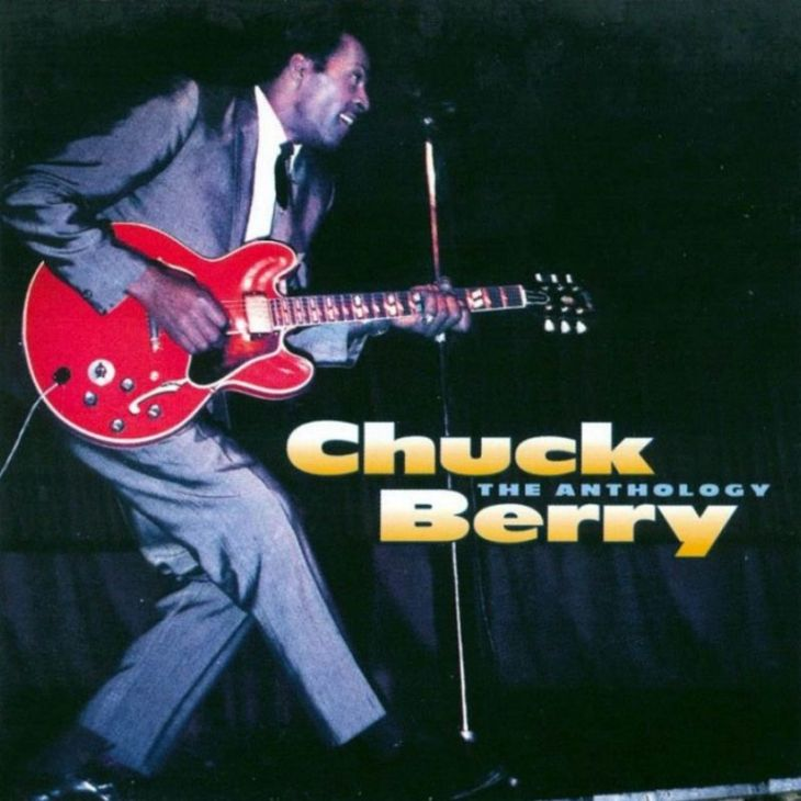 Chuck_Berry-The_Anthology-Frontal