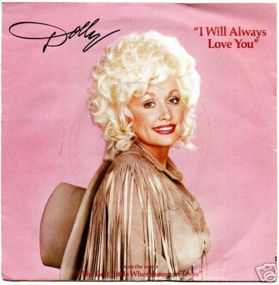 Dolly_Parton_I_will always love you