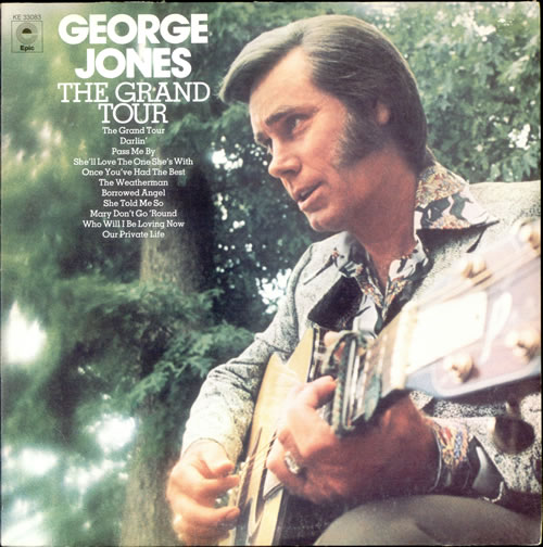 George-Jones-The-Grand-Tour