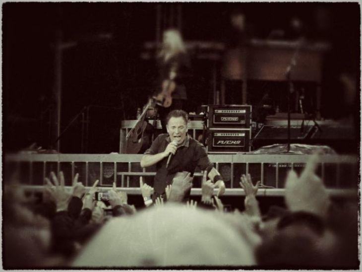 Springsteen Bergen-1024x768