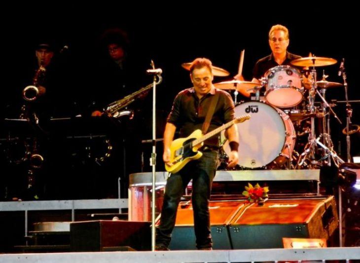 Springsteen-Bergen-30-1024x747