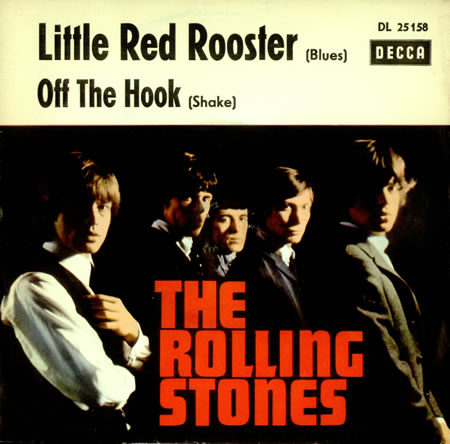 Rolling-Stones-Little-Red-Rooster