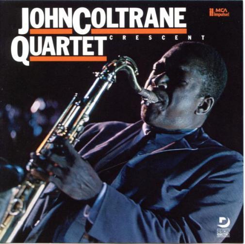 john-coltrane-quartet-64-crescent