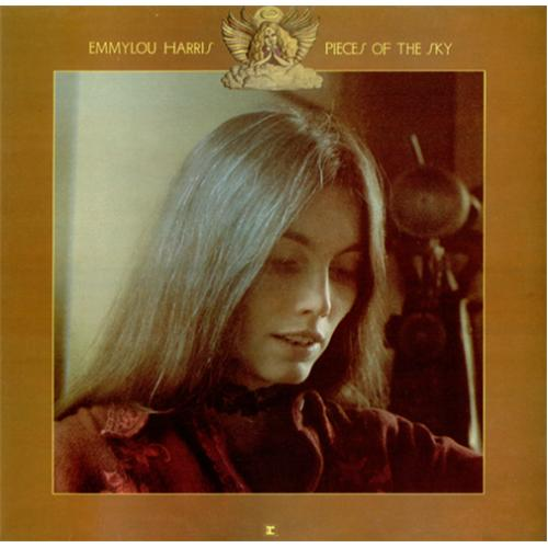 Emmylou-Harris-Pieces-Of-The-Sky