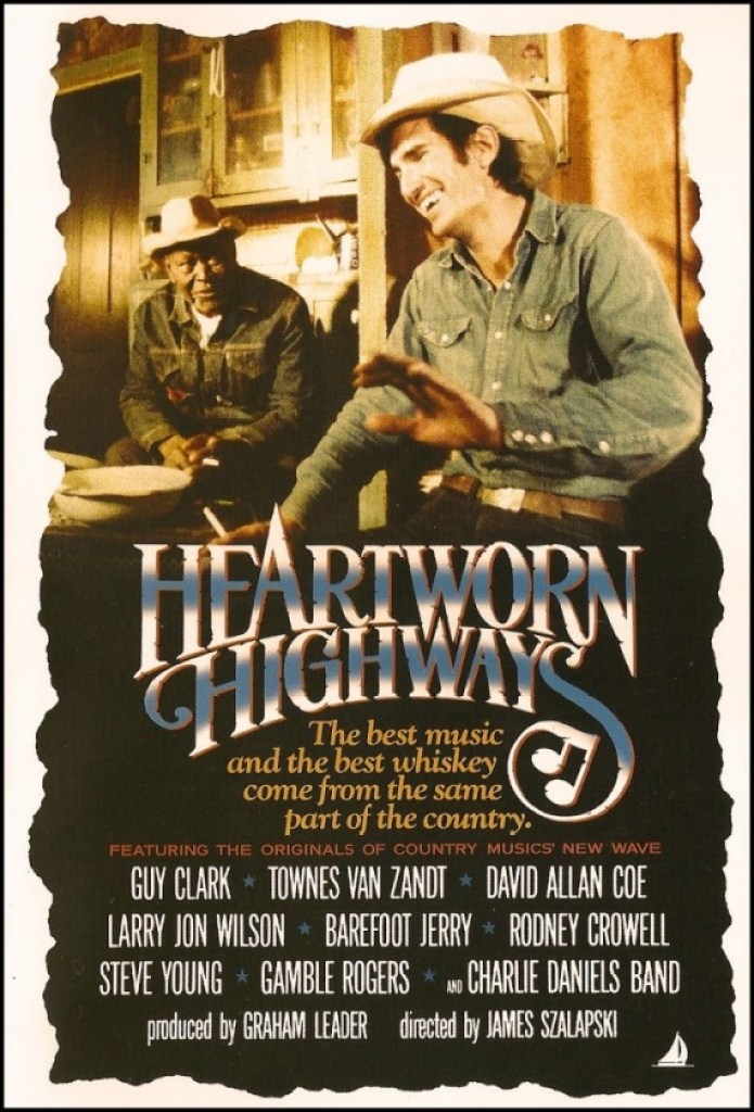 heartworn-highways1