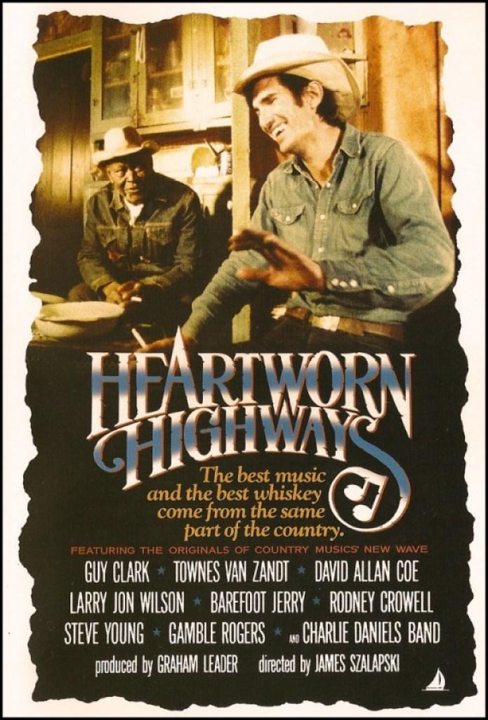 heartworn-highways1
