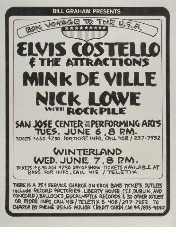 1978-06-06_San_Jose_poster