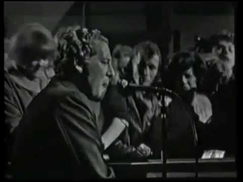 jerry lee lewis england 1964 2