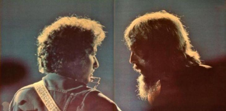 bob-dylan-george-harrison-1971