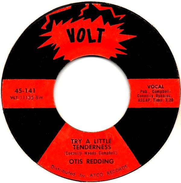 otis-redding-try-a-little-tenderness-volt