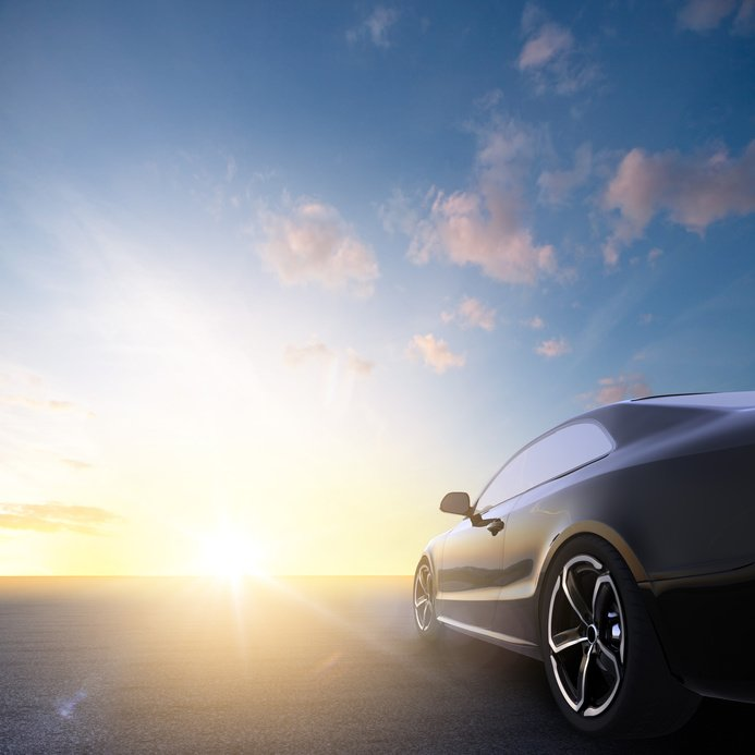Auto Wettbewerbe Schweiz - Auto gewinnen