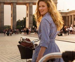 Berlin-Städtereise mit dem Zug gewinnen