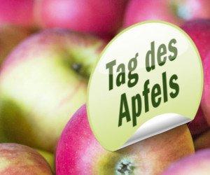 iPad, Früchte-Abo und Kochbücher gewinnen