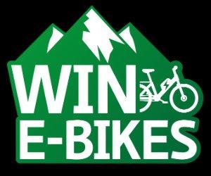 E-Bike von Flyer gewinnen