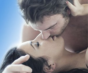 Romantik-Weekend gewinnen