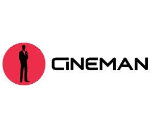 Kino-Eintritte oder DVDs gewinnen