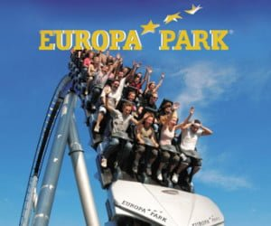 Geschenkkarte vom Europa-Park Rust gewinnen