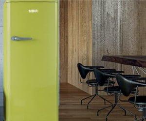 Retro Kühlschrank Schweiz : Gewinne einen sibir kühlschrank ⋆ alle wettbewerbe