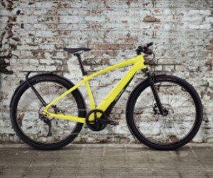E-Bike Specialized gewinnen