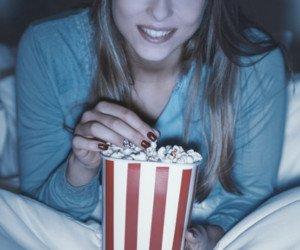 Kinoeintritt für das Pathé VIP BED Kino und mehr gewinnen