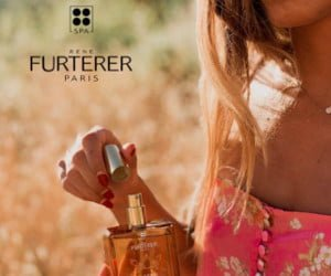 Haarpflege-Set von Rene Furterer gewinnen