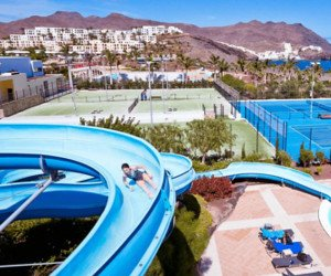Fuerteventura-Ferienwoche gewinnen