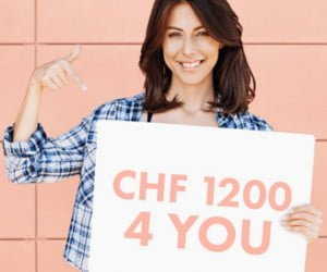 Beauty-Produkte von PerfectHair im Wert von CHF 1'200.- gewinnen