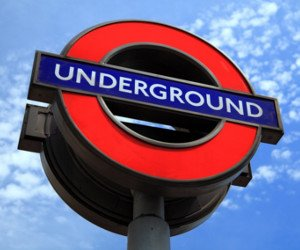 London-Reise gewinnen