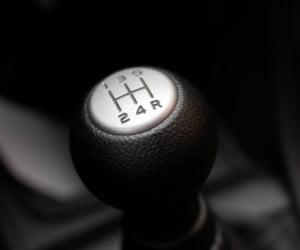 Auto-Verlosung: Suzuki Ignis Compact Top gewinnen