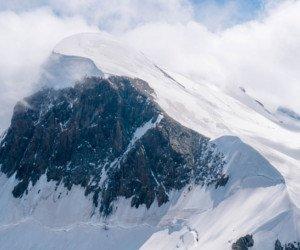 Klein Matterhorn Bergbahn-Tickets gewinnen
