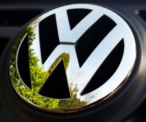 VW T-Cross und täglich eine Männerpflanze gewinnen