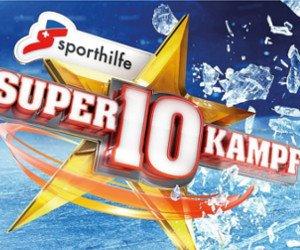 Super10Kampf-Tickets gewinnen