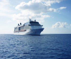 Kreuzfahrten von TUI gewinnen