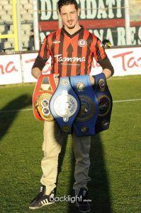 Andrea Scarpa