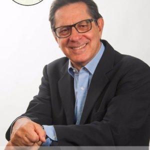 Marco Cavaletto