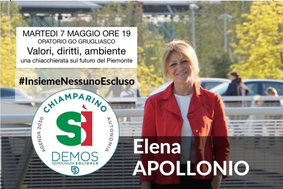 img_ElenaApollonio
